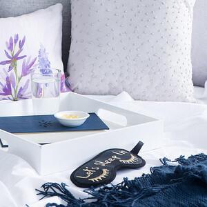 Zealous About ZZZs: Sleep Benefits & Sleep Hacks for Everyone