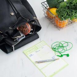 Get Supermarket Smart: Grocery Store Hacks