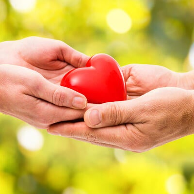 Be Heart Smart: Uncover the Cardio Secrets of CoQ10 & Vitamin K2