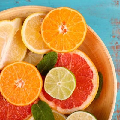 Benefits of Vitamin C and The Best Vitamin C Supplements to Try