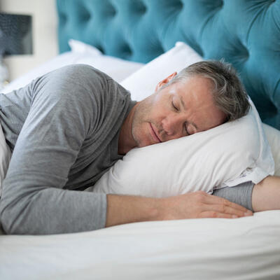 10 Sleep Supplements & The Science Behind Them