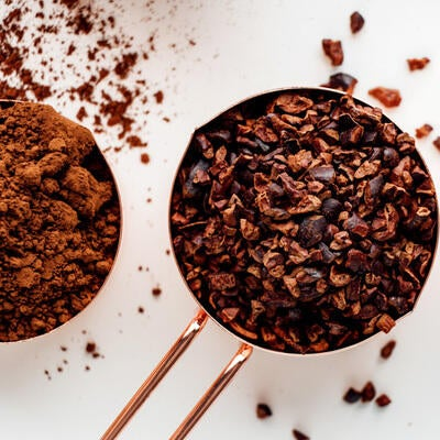 Surprising Benefits of Chocolate: Your Delicious Health & Wellness Ally