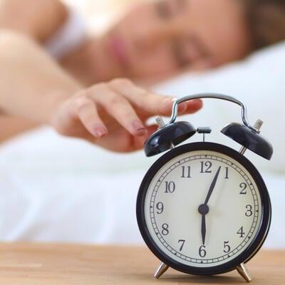 Sleep Better with Trendworthy Sleep Essentials