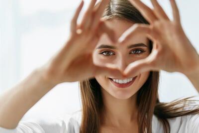 Top Foods that Promote Eye Health