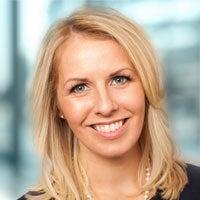 Lindsey Bristol, Swanson Health Products