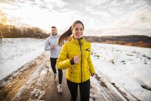 7 Hot Health Secrets for Changing Seasons