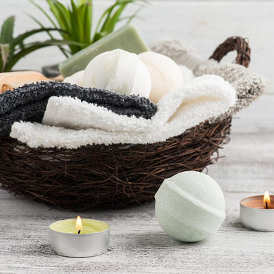 8 Ways to Use Hemp for Mind, Body & Home