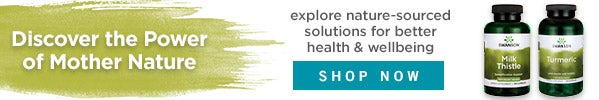 discover the power of mother nature- explore nature-sourced solutions for better health