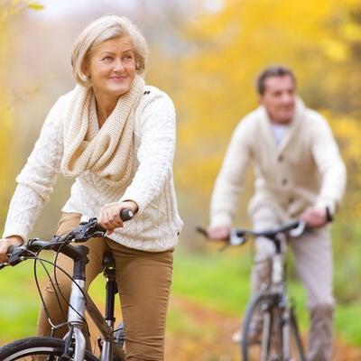 11 Fall Health Tips