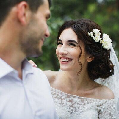 6 Bridal Beauty & Fitness Tips