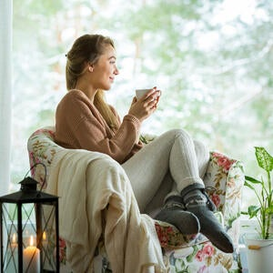 A Quick Guide to Hygge: The Art of Coziness