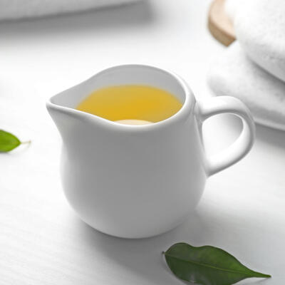 How to Use Tea Tree Oil: Top 10 Everyday Uses