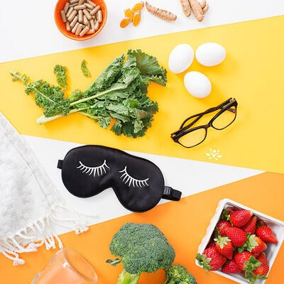 More than a Trend: 5 Health Trend Pairs that Should Stay