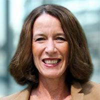 Katie Doyle CEO Swanson Health