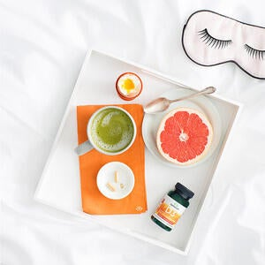 Kick-Start Your Morning: 6 Morning Hacks for an Amazing Start to Your Day