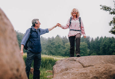 MSM Benefits: Joint Health & Beyond