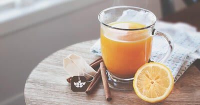10 Simple Steps to a Successful 1-Day Detox