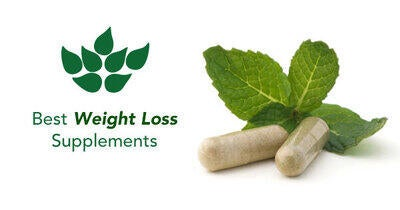 Best Weight Loss Supplements for 2017