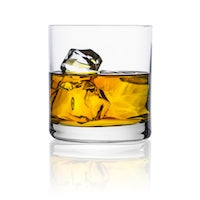 alcohol consumption causes overeating