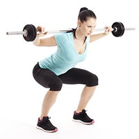 exercise is proven to help prevent overeating