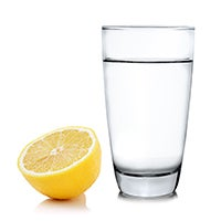 drinking more water can help you stop overeating