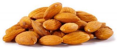 Top Food Sources of Essential Fatty Acids