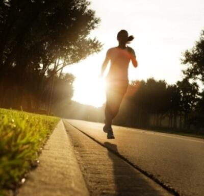 Top 10 Things that Keep Me Running (What Are Yours?)