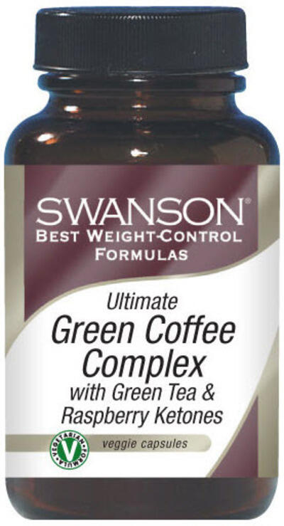 Two New Weight Loss Products to Check Out in 2013