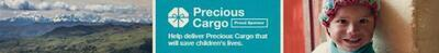 Vitamin Angels' Precious Cargo Campaign: Why You Should Donate In December
