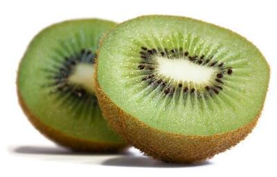 4 Big Benefits of Eating Fruit