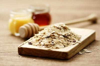 Weight Loss Breakfast: Healthy, Tasty & Convenient Oatmeal