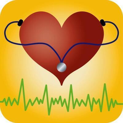 World Heart Day This Thursday, September 29th