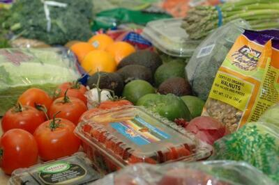 Preparing for a Raw Food Diet