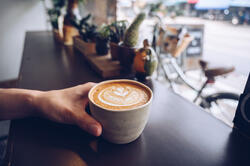 How Does Coffee Benefit Your Brain?