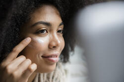 What's the Secret Ingredient for the Best Eye Cream?